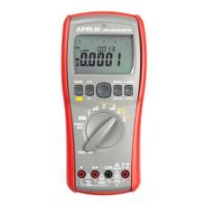 Мультиметр APPA 501
