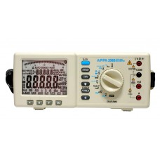 Мультиметр APPA 208B