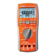 Мультиметр-калибратор APPA 507