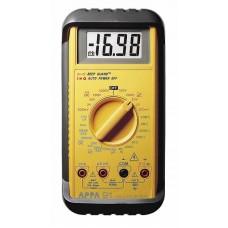 Мультиметры APPA серии 90