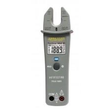 Клещи электроизмерительные APPA A5AR