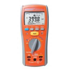 Мультиметры-мегаомметры APPA 600