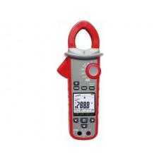 Клещи электроизмерительные APPA 150