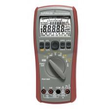 Мультиметры APPA 506/B