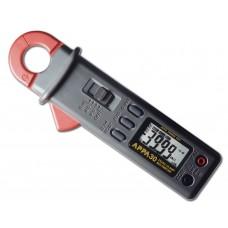 Клещи электроизмерительные APPA 30R