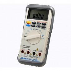 Мультиметры цифровые APPA 100N