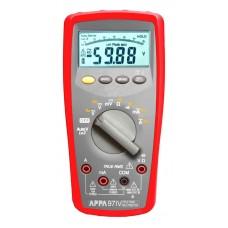 Мультиметры APPA серии 90IV