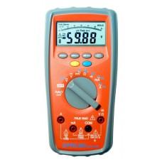 Мультиметры APPA серии 90III