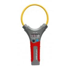 Клещи электроизмерительные APPA sFlex-10T