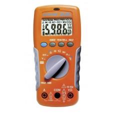 Мультиметр APPA 66R