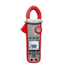 Клещи электроизмерительные APPA 155