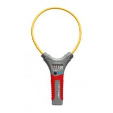 Клещи электроизмерительные APPA sFlex-18D