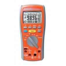 Мультиметр APPA 607