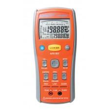 Измеритель LCR APPA 701