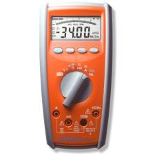 Мультиметры APPA серии 90II