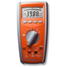 Мультиметр APPA 98II