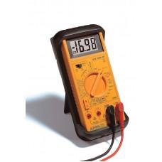 Мультиметр APPA 25