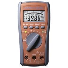 Мультиметр APPA 79