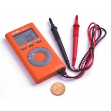 Мультиметр APPA iMeter5