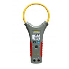 Клещи электроизмерительные APPA sFlex-10A