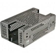 """LPX50 (Use LPX100) Series Artesyn 2"""" x 4"""" Industry Standard Footprint"""
