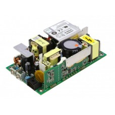 LPS200-M Series Artesyn 125—250 Watt Medical AC-DC Power Supplies