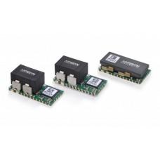 LGA50D Series Artesyn Digital Non-Isolated DC-DC