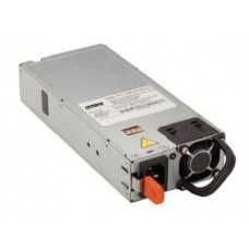 DS1600SPE Series Artesyn Distributed Power Front-End