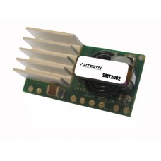 SMT20C2 Series Artesyn 100 Watt (20 Amp) Non-Isolated DC-DC Converters