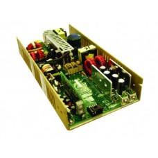 LPS170 Series Artesyn 110-175 Watt AC-DC Power Supplies