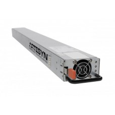 12V, 3kW Dual Input PSU Artesyn For 18kW OCP Power Shelf