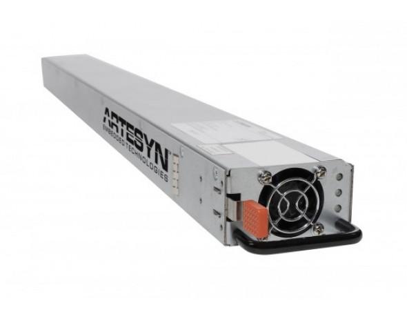 12V, 3kW Dual Input PSU Artesyn For 18kW OCP Power Shelf
