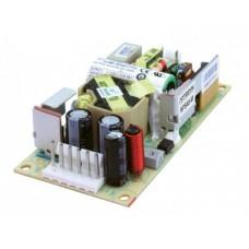 NPS40-M Series Artesyn 40—60 Watt AC-DC Medical Power Supplies
