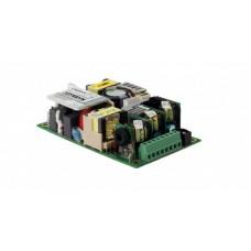 LPQ200-M Series Artesyn 100-200 Watt Medical AC-DC Power Supplies