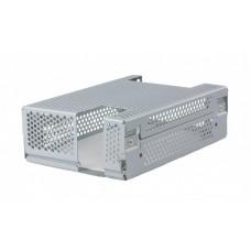 "LPX200 Series Artesyn 3"" x 5"" Industry Standard Footprint"