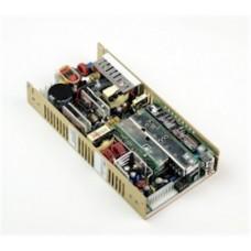 LPQ170 Series Artesyn 85-175 Watt AC-DC Power Supplies