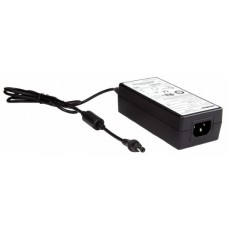 DP40-M Medical Series Artesyn 40 Watt AC-DC Power Adapters (Medically Approved)