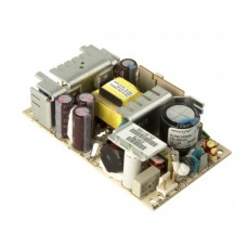 NLP65 Medical Series Artesyn 65—75 Watt AC-DC Power Supplies