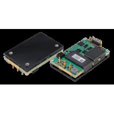 ADQ700 Series Artesyn 700W Digital Interface 1/4 Brick