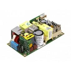 LPS100-M Series Artesyn 80—150 Watt AC-DC Medical Power Supplies