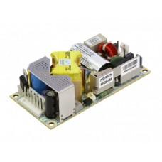 NPS60-M Series Artesyn 60 Watt AC-DC Medical Power Supplies