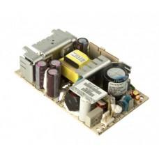 NLP65 Series Artesyn 65—75 Watt AC-DC Power Supplies