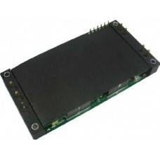 AGF700 Series Artesyn 700 Watt Isolated DC-DC Converters for RF Applications