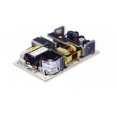 LPT40 Series Artesyn 40-55 Watt AC-DC Power Supplies
