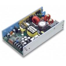 NLP250 Series Artesyn 250 Watt AC-DC Power Supplies