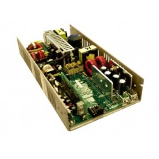 LPS170-M Medical Series Artesyn 110-175 Watt Medical AC-DC Power Supplies