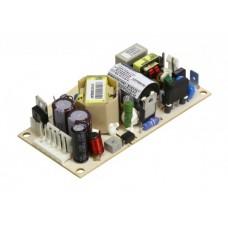 NPS20-M Series Artesyn 25—40 Watt Medical AC-DC Power Supplies