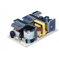 LPT60 Series Artesyn 60—80 Watt AC-DC Power Supplies