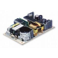 LPT25 Series Artesyn 25-40 Watt AC-DC Power Supplies