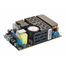 LPS360-M Series Artesyn 200—360 Watt Medical AC-DC Power Supplies